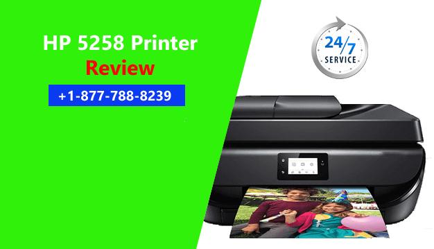 hp-5358-printer-review